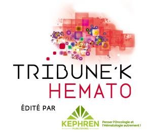 Tribune'K Hemato