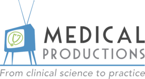 Medical-Productions