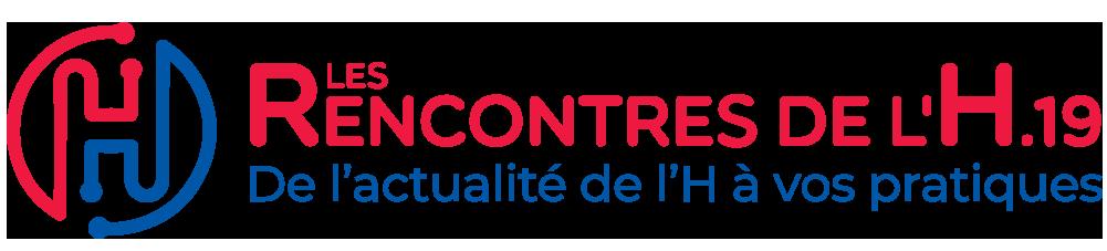 logo_rencontre_de_H