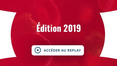 edition_2019