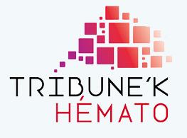 logosTribuneHemato_bleu