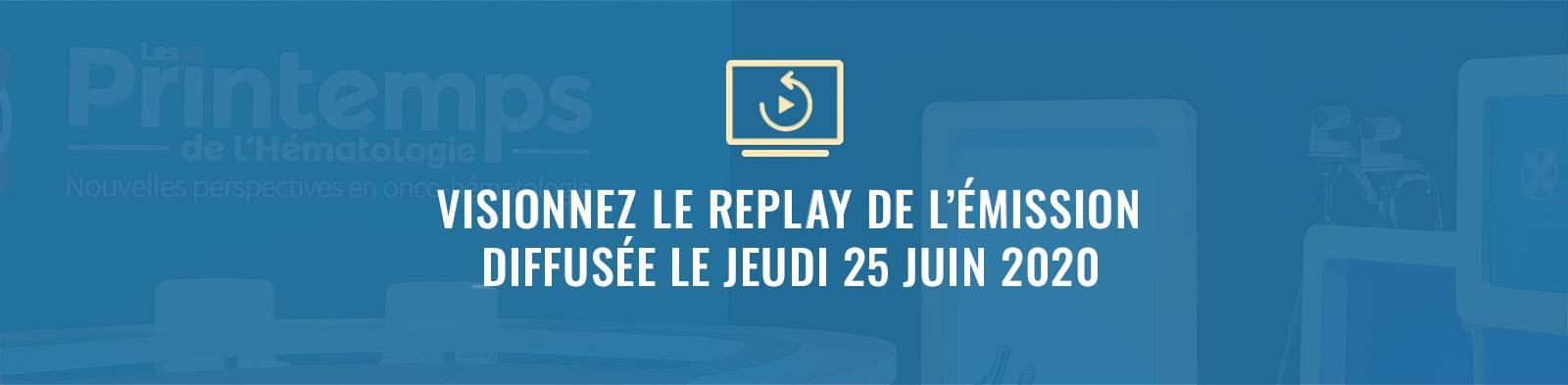 voir_le_replay