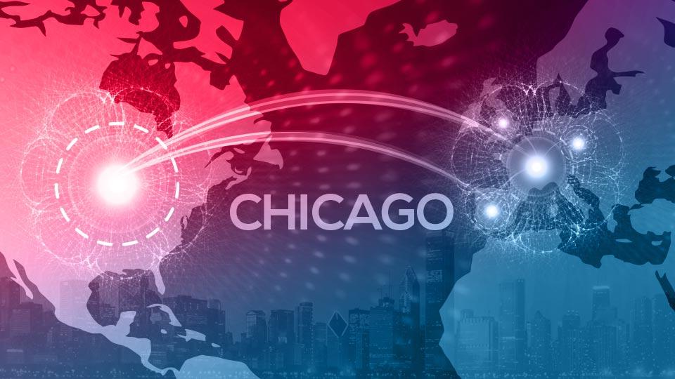 Chicago_2021