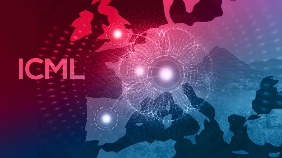 ICML_2021