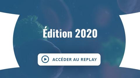 vignette_edition_2020