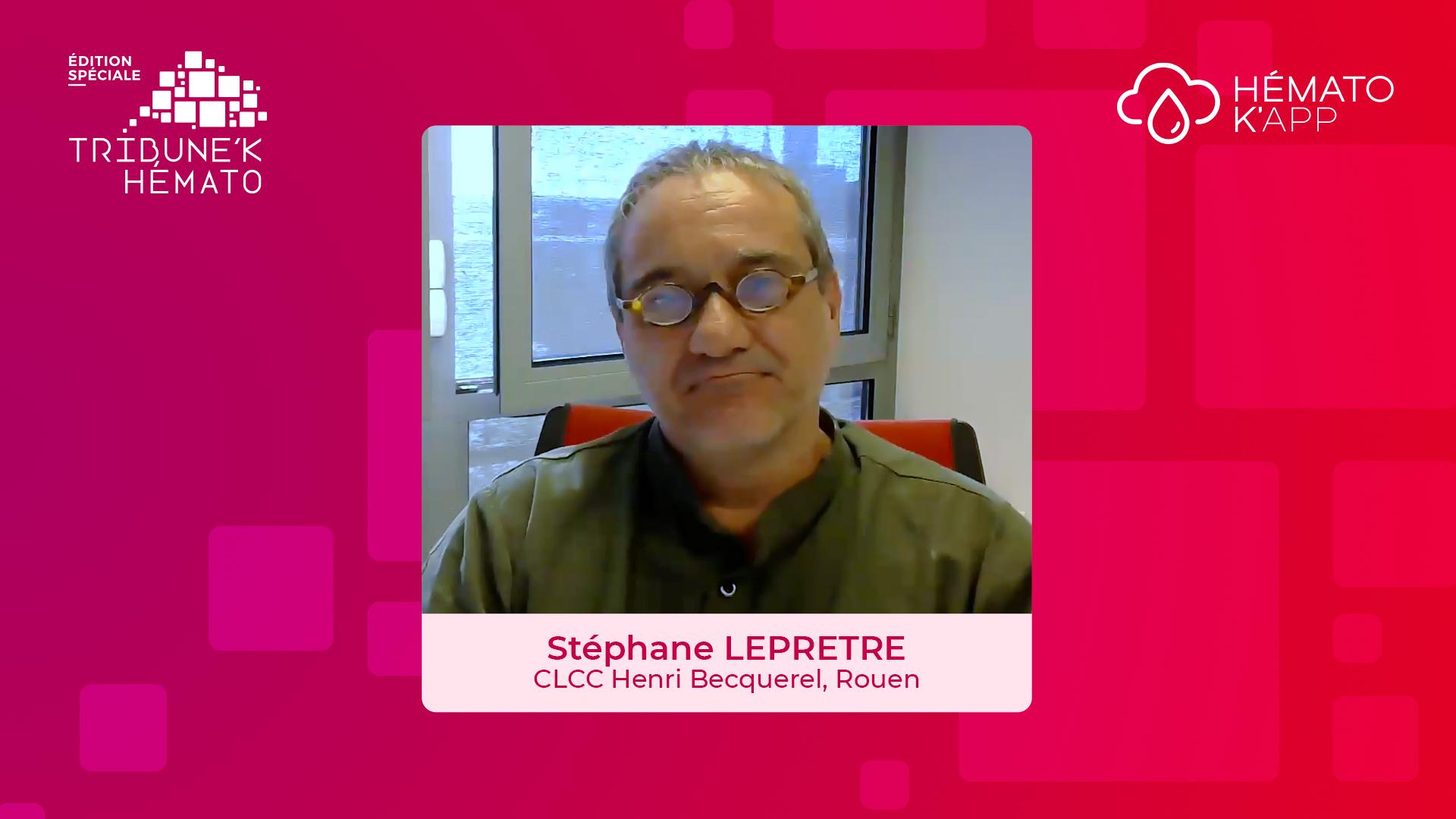 2021_06_09_STEPHANE_LEPRETRE_COVER