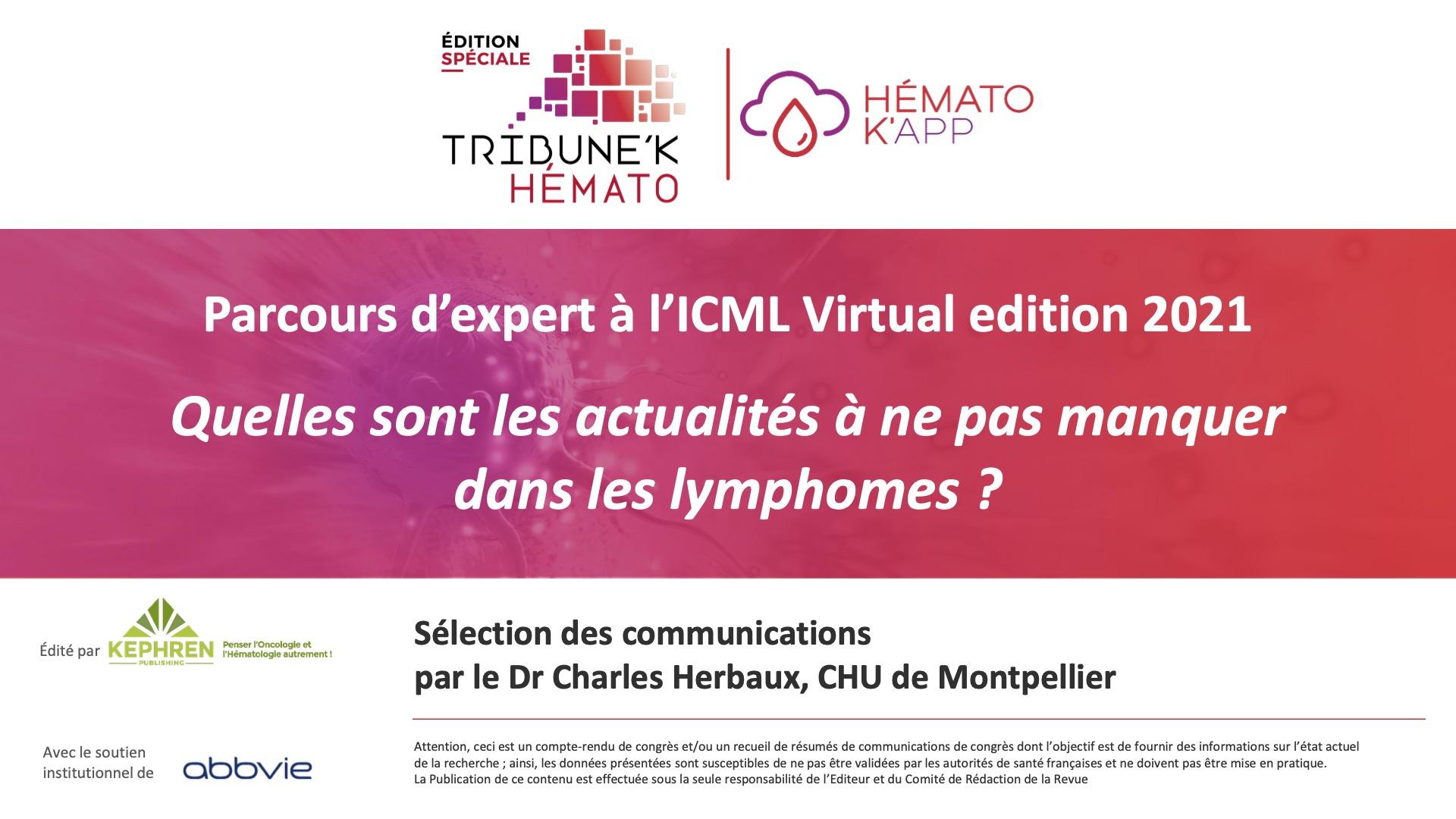 Parcours_d_expert_ICML2021_Lymphome