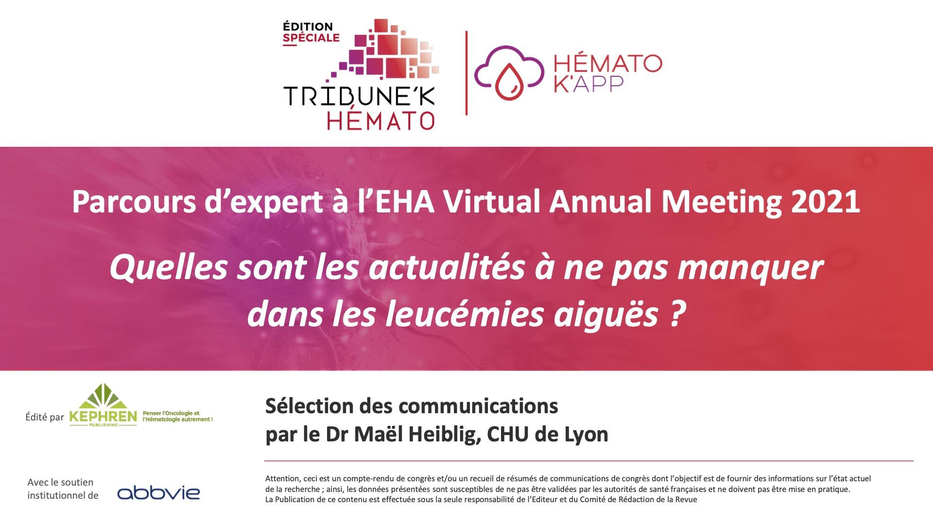 Parcours_dexpert_EHA2021_LA_MaelHeiblig