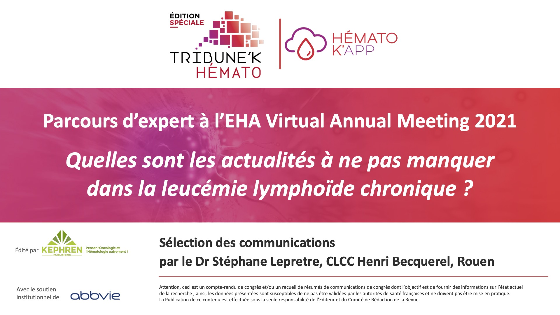 Parcours_dexpert_EHA2021_LLC_SLepretre