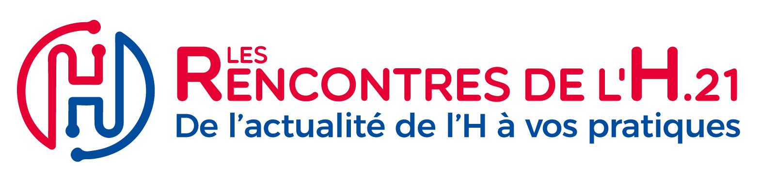 Logo_Rencontres_H_2021