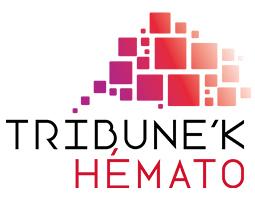 logosTribuneHemato-2021